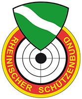 logo_rheinland